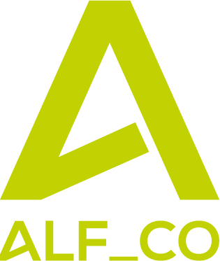 Alfonso Corcoles